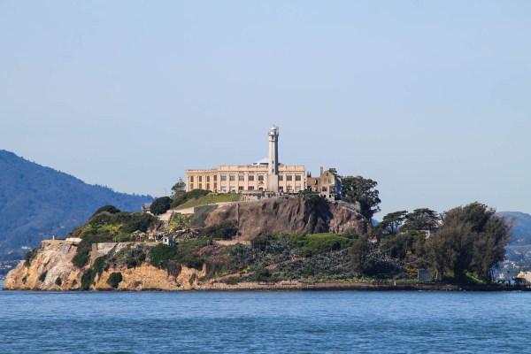 Alcatraz and Sausalito-15