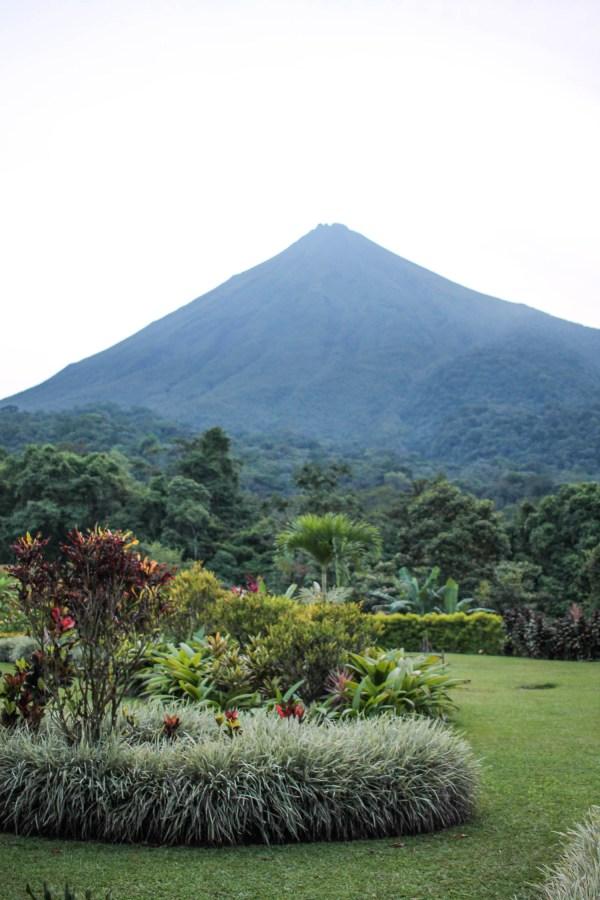La Fortuna Costa Rica-11