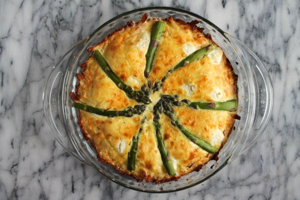 Hashbrown Quiche-4
