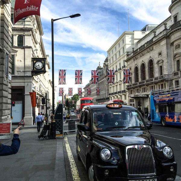 London-66