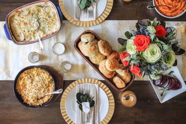 blue-cheese-potatoes-au-gratin-7