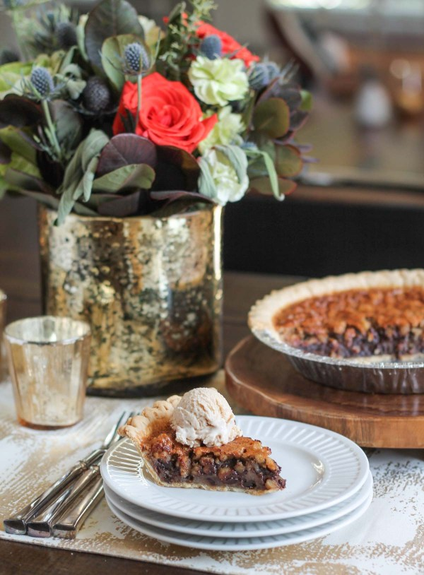 chocolate-walnut-pie-2
