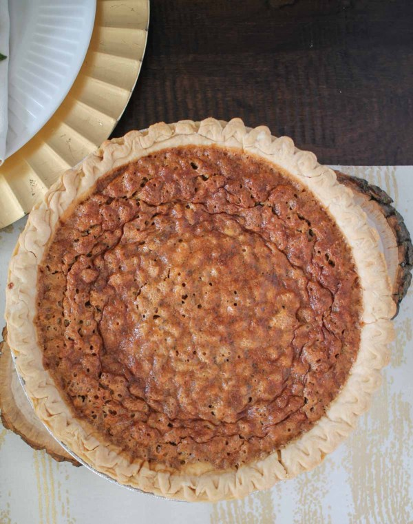 chocolate-walnut-pie-5