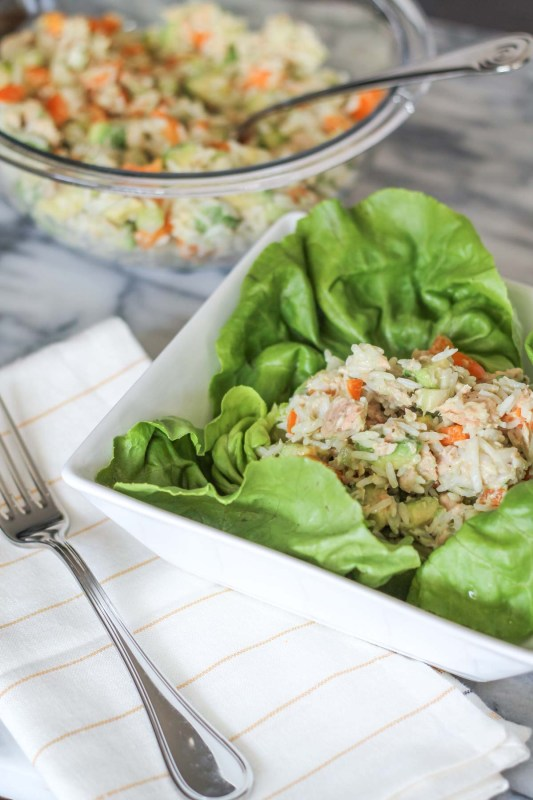 salmon-and-rice-salad-12