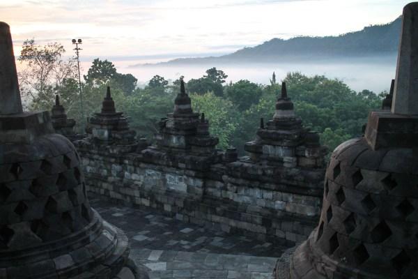 borobudur-indonesia-17