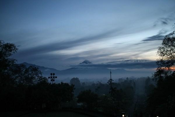 borobudur-indonesia-2