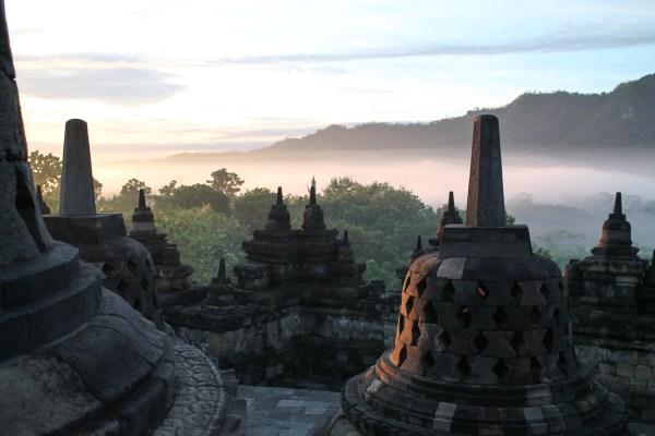 borobudur-indonesia-20