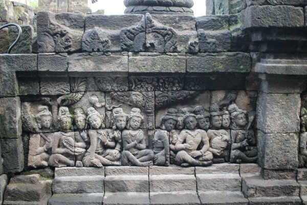 borobudur-indonesia-25