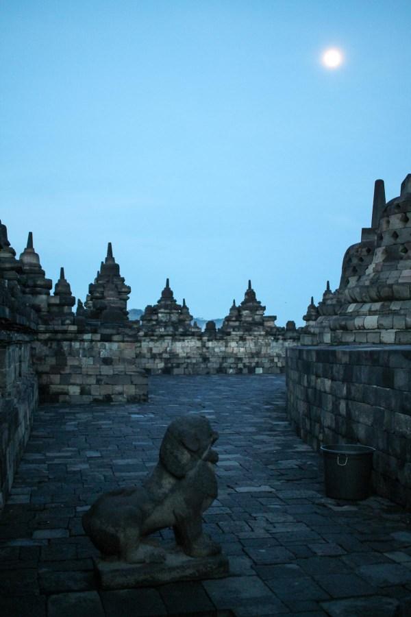 borobudur-indonesia-6