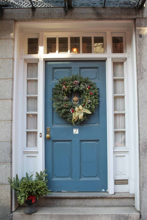 boston-christmas-16