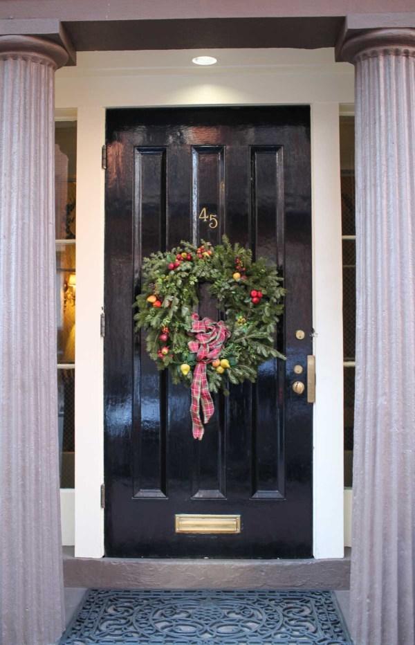 boston-christmas-21