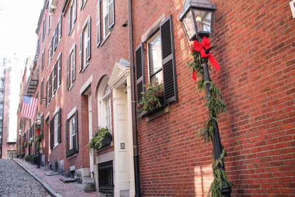 boston-christmas-4