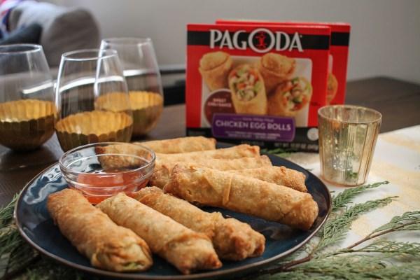 pagoda-egg-rolls-2