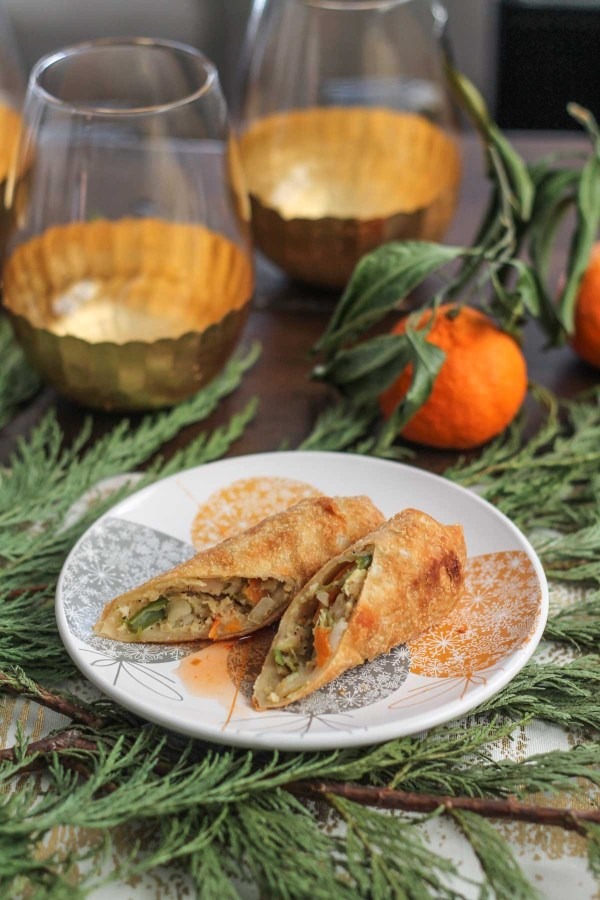 pagoda-egg-rolls-5