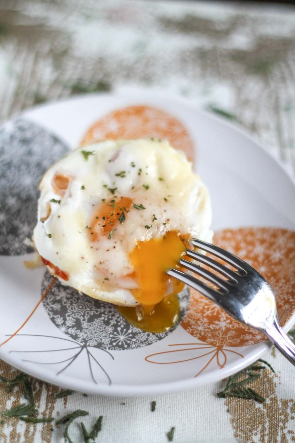 Cheesy Egg and Hashbrown Cups-12