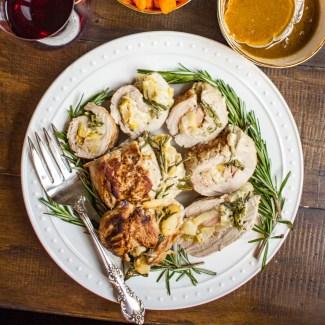 Alternatives to Serving Turkey on Thanksgiving