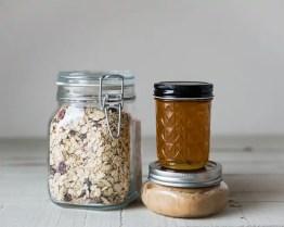 Last-Minute-Food-Gifts-in-a-Jar-5