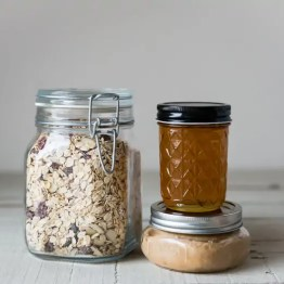 Last-Minute-Food-Gifts-in-a-Jar-5