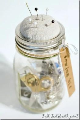mason-jar-sewing-kit-anthropologie-knock-off-diy_thumb