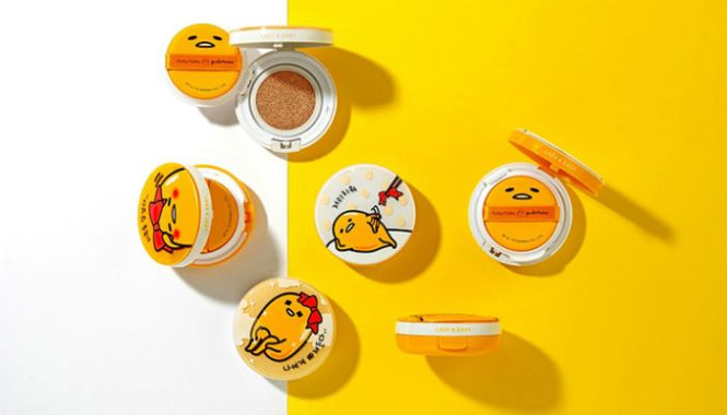 https://i0.wp.com/theklog.co/wp-content/uploads/2016/07/5-of-the-Cutest-Character-Themed-Korean-Beauty-Collaborations-Featured.jpg?resize=665%2C380&ssl=1