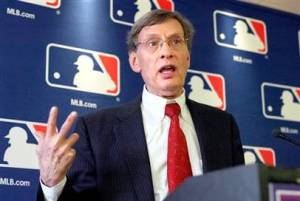 black-sports-online-bud-selig-blacks-in-baseball-task-force