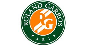 French-Open-Logo1