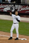 Derek_Jeter_Hit_-2722_edit