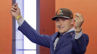 Johnny-Manziel-Cleveland-Browns