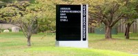 KMA Design  Stony Brook University