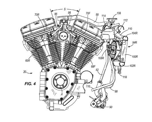 2000 harley sportster 1200 wiring diagram