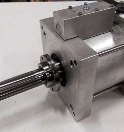 universal reversing gearbox with concentric shafts for motorcycle engine powered car projects [ 1200 x 679 Pixel ]