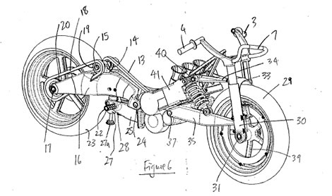 Harley Davidson Racing Motorcycles, Harley, Free Engine