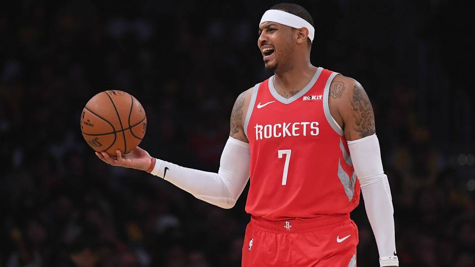 59a09b73a In Defense of Carmelo Anthony