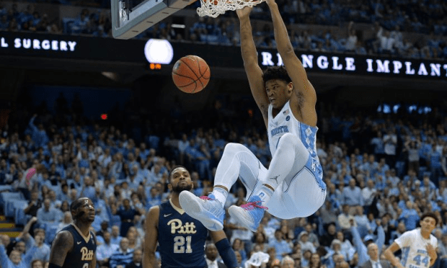 Knicks Sign Isaiah Hicks to a Two-Way Deal