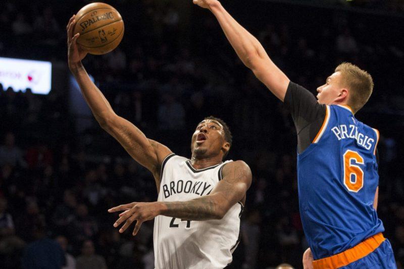 Knicks-nets-2-e1513280162547
