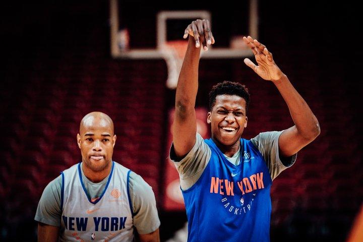 Knicks Film Study: What Happened in Overtime vs. Miami?