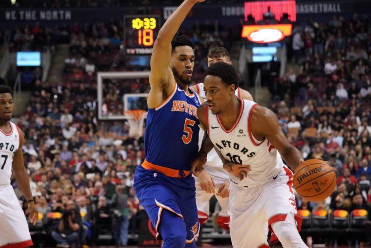 Knicks-raptors-2-e1518125724642