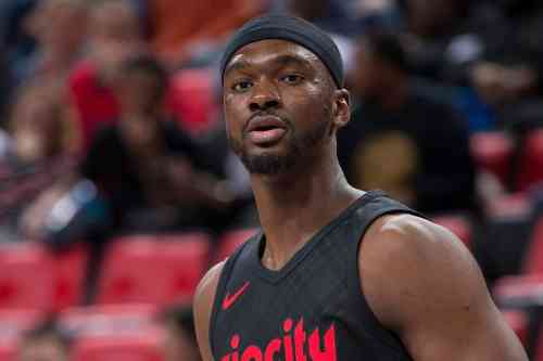 Rapid Reaction: Vonleh Pick-Up Signals Another Lotto Flyer by Perry, Knicks