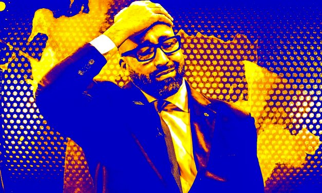 With Free Agency Over, the Spotlight Shifts to Coach Fizdale to Juggle Young Talent and Older Vets