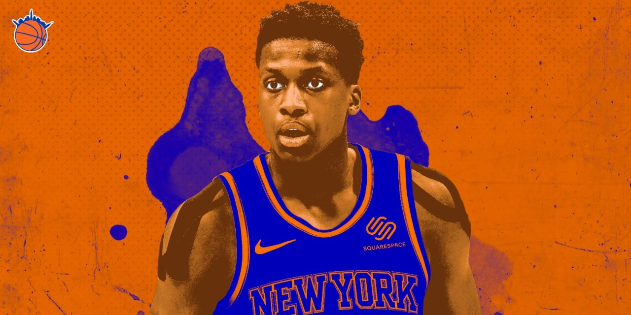 Applying Frank Ntilikina's Surprising FIBA Performance to Next Season