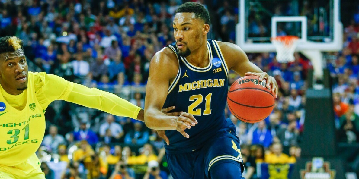 Knicks Sign Westchester Guard Zak Irvin [UPDATED]