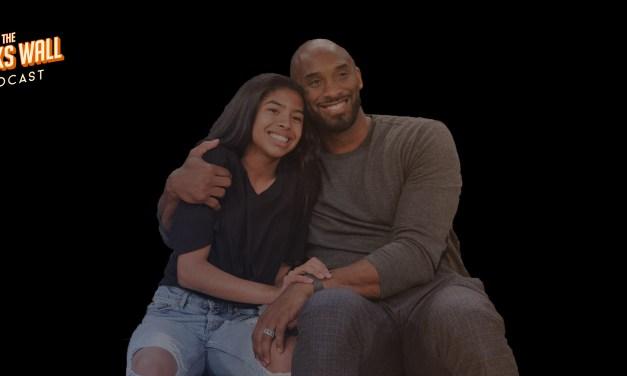 Podcast: In Tribute to Kobe Bryant