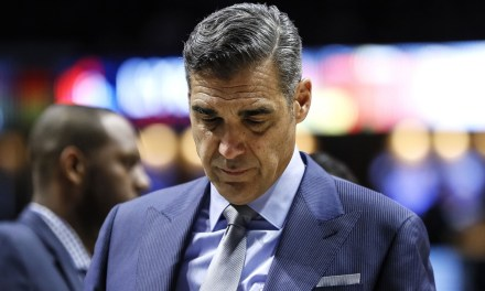 Knicks Rumors: Yet Another Head CoachSearch