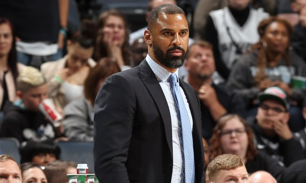 Combing Through the Lesser Known Knicks Head Coach Candidates