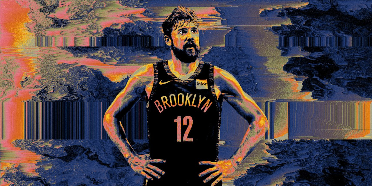 Joe Harris' Shooting Makes Him an Ideal Free-Agent Addition for the Knicks