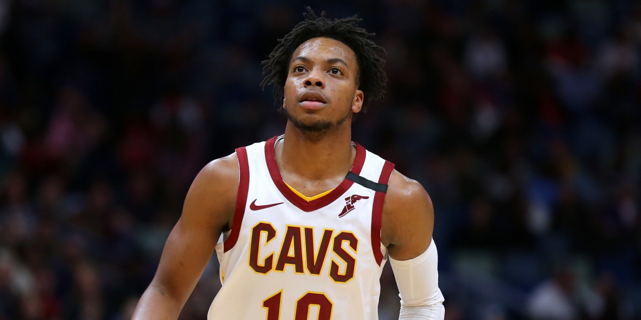 Knicks Trade Possibilities: Central Division