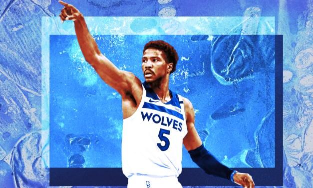 Should the Knicks Make Malik Beasley an Offer?