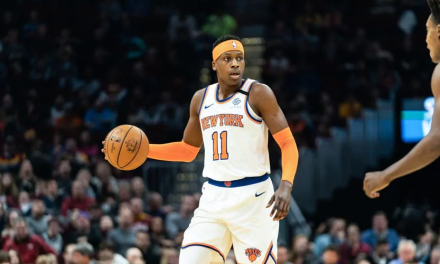 Knicks Turn on the Lights to MSG in Preseason Matchup with Cavs