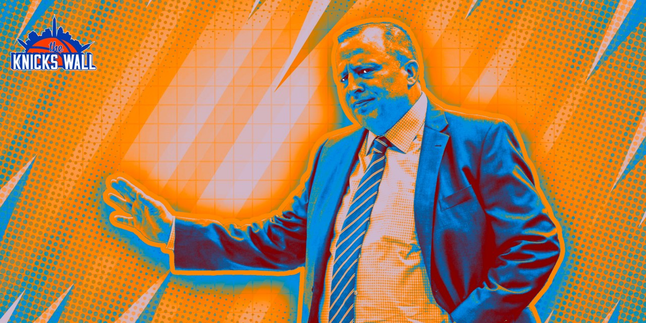 How Tom Thibodeau Has Evolved His Coaching Since Arriving in New York