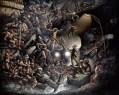 3-Harrowing-of-Hell-Exhibition